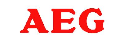 Reparação de Eletrodomésticos Aeg