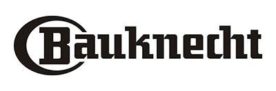 Reparação de Eletrodomésticos bauknecht