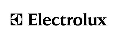 Reparação de Eletrodomésticos electrolux