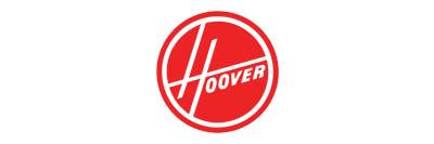 Reparação de Eletrodomésticos hoover