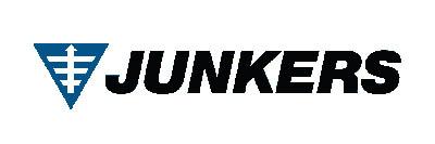 Reparação de Eletrodomésticos junkers