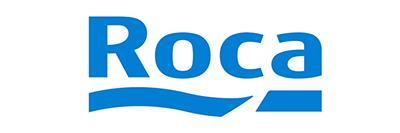 Reparação de Eletrodomésticos roca