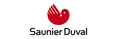 Reparação de Eletrodomésticos saunier-duval