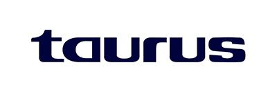 Reparação de Eletrodomésticos taurus