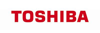 Reparação de Eletrodomésticos toshiba