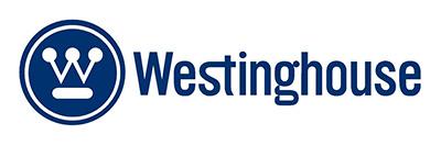 Reparação de Eletrodomésticos westinghouse