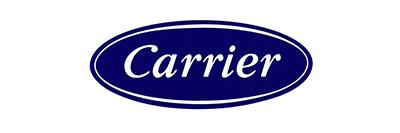 Reparação de Eletrodomésticos carrier