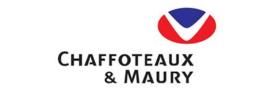Reparação de Eletrodomésticos chaffoteaux-maury