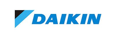 Reparação de Eletrodomésticos daikin