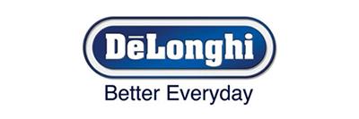 Reparação de Eletrodomésticos delonghi