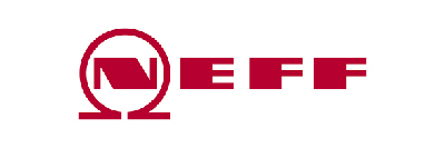 Reparação de Eletrodomésticos neff