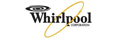 Reparação de Eletrodomésticos whirlpool