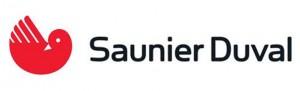 Reparação Caldeiras saunier duval
